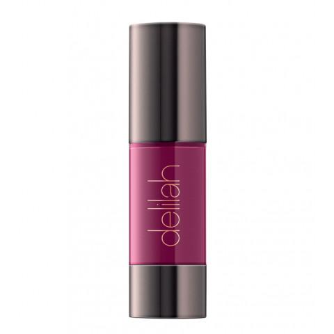 delilah cosmetics liquid lipstick  dream beauty