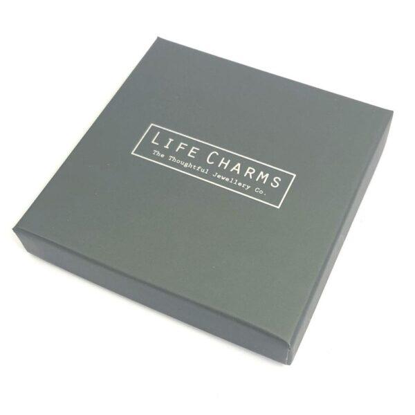 Life Charms Box
